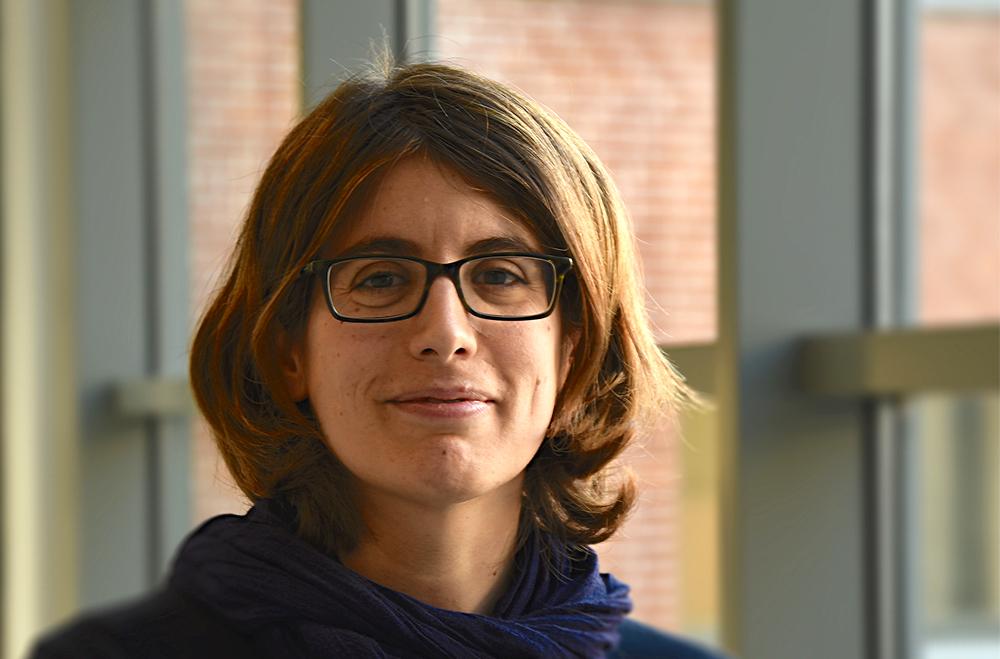 Entrevista a Ana Moyano de las Muelas -RAICEX